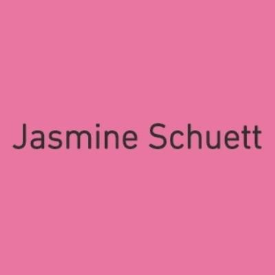 Jasmine Schuett Shop