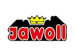 Jawoll.de - Schnäppchenjagd Im Online-Shop!