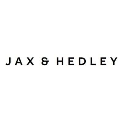 Jax & Hedley