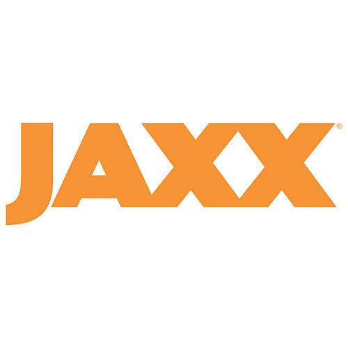 Jaxx Bean Bags
