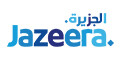 Jazeera Airways (CPS)