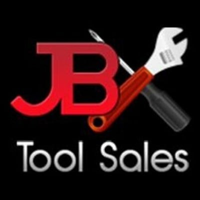 JB Tools Sales Coupons and Promo Code