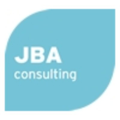 JBA Consulting