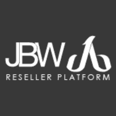 Exclusive Coupon Codes and Deals from the Official Website of JBW Watches
