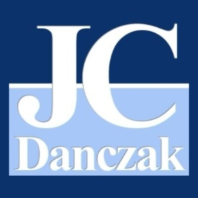 JC Danczak