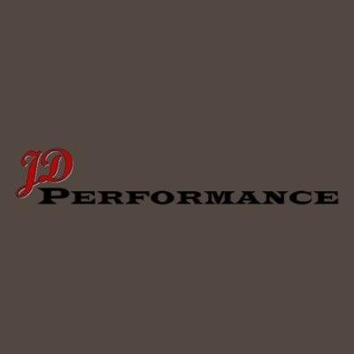 JD Performance