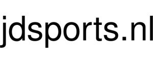 JD Sports NL