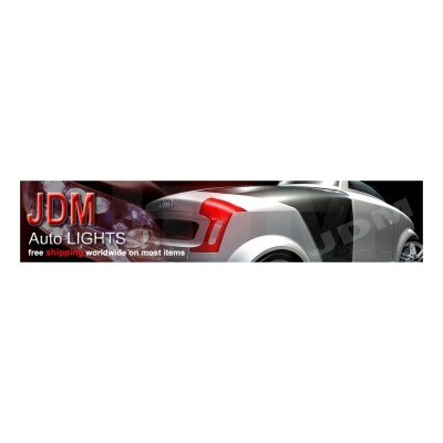 JDM Auto Lights