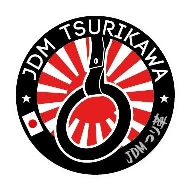 JDM Tsurikawa
