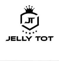 Jelly Tot