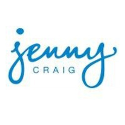 Check special coupons and deals from the official website of Jenny Craig