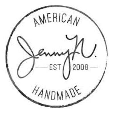 Jenny N. Design