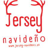 Exclusive Coupon Codes at Official Website of Jersey-Navideno (ES)