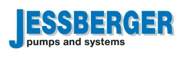 Exclusive Coupon Codes at Official Website of JESSBERGER Pumps And Systems
