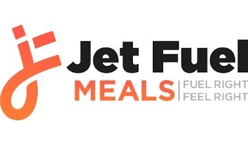 Jet Fuel Meals