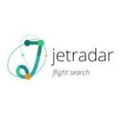 Jet Radar