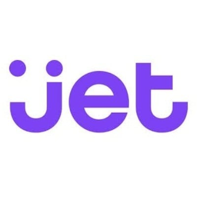 Jet's Choice: Best selling Zivame products w/ Free Shipping over $35