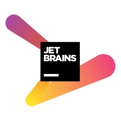 Exclusive Coupon Codes and Deals from the Official Website of JetBrains