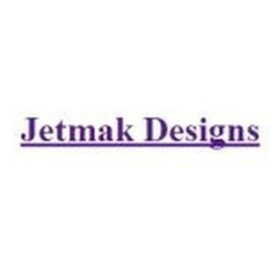 Jetmak Designs