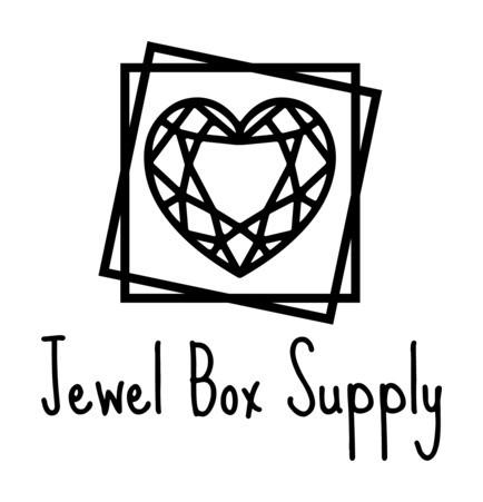 Jewel Box Supply