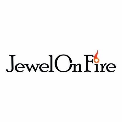 Jewel On Fire