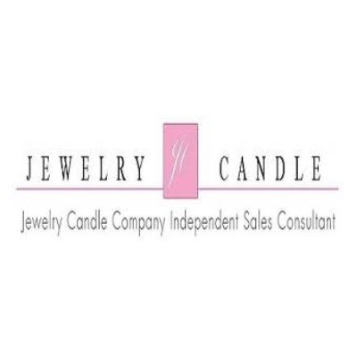 Jewelry Candles