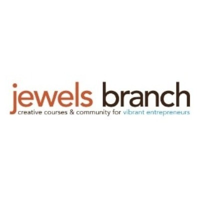 Jewels Branch