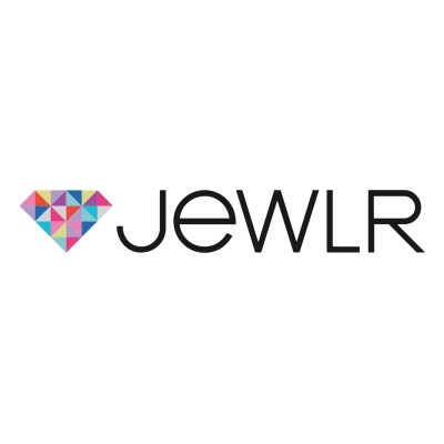 Check special coupons and deals from the official website of Jewlr