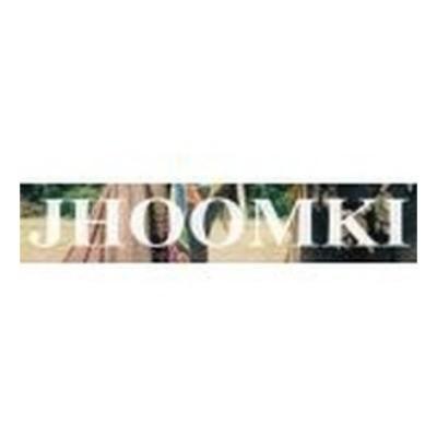 Jhoomki
