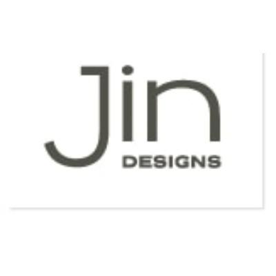 Jin Designs