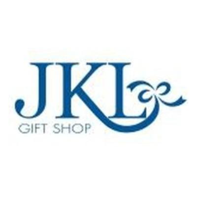 JKL Gift Shop