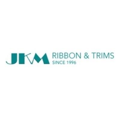 JKM Ribbon & Trims