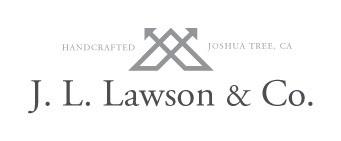 JL Lawson & Co