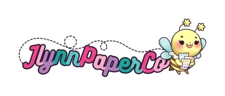 JLynnPaperCo