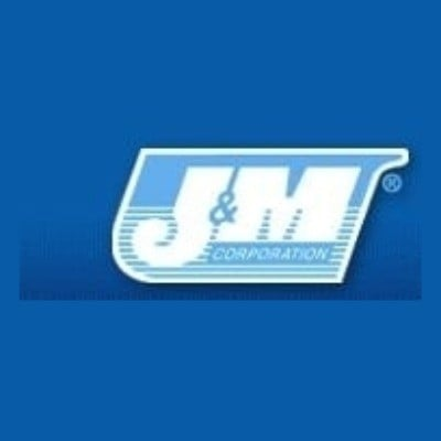 J&M Corp