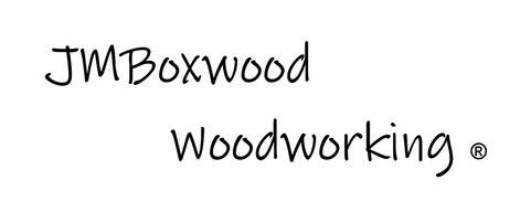 JMBoxwood Woodworking