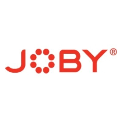 Check special coupons and deals from the official website of JOBY