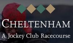 Jockey Club Racecourses