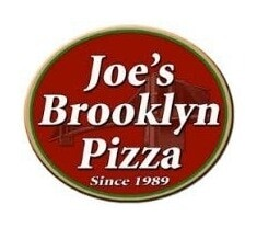 Exclusive Coupon Codes at Official Website of Joe's Brooklyn Pizza