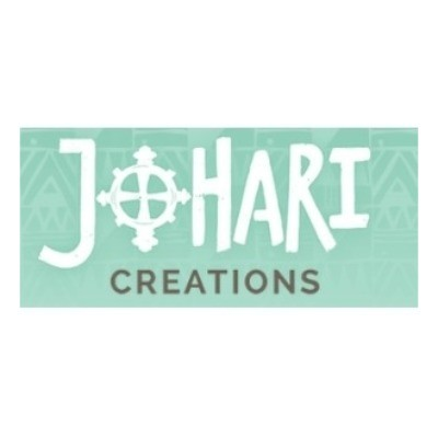 Johari Creations