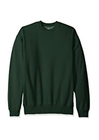 Exclusive Coupon Codes at Official Website of John Dorsey Sweatshirt
