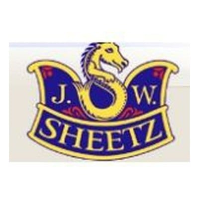 John W Sheetz & Sons