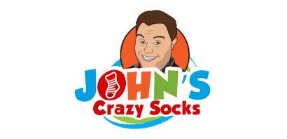 Exclusive Coupon Codes and Deals from the Official Website of John's Crazy Socks