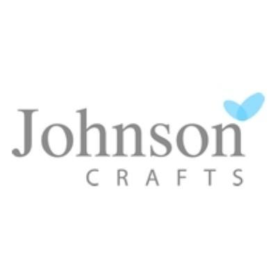 Johnson Crafts