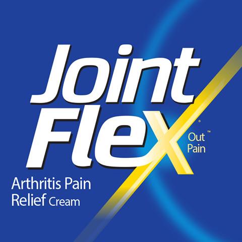 JointFlex