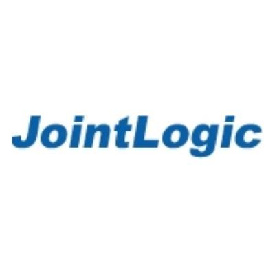JointLogic