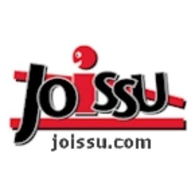Joissu