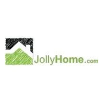 Jolly Home