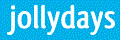 Exclusive Coupon Codes and Deals from the Official Website of Jollydays