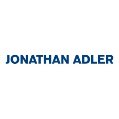 Check special coupons and deals from the official website of Jonathan Adler